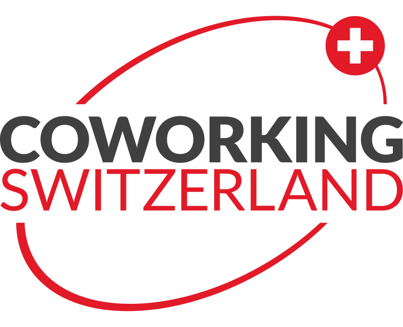 coworking.ch