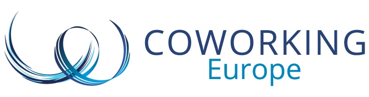 Coworking Europe Conference 2019 - Swiss Delegation